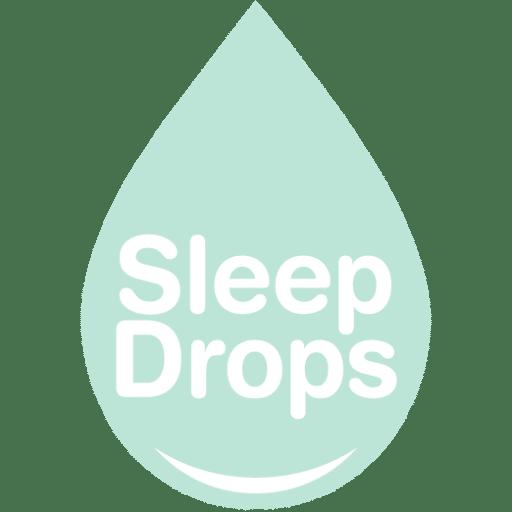 Sleep and Wellness Centre